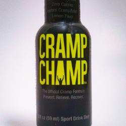 fixpictureof crampchamp