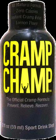 fixpictureof-crampchamp_edited